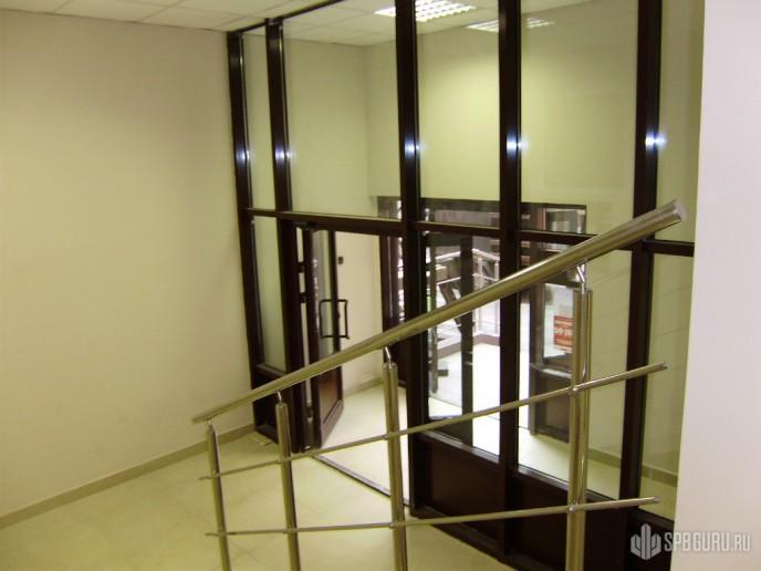 """Квартал """"Вена"""": комфортное место с областной судьбой - Фото 25"""