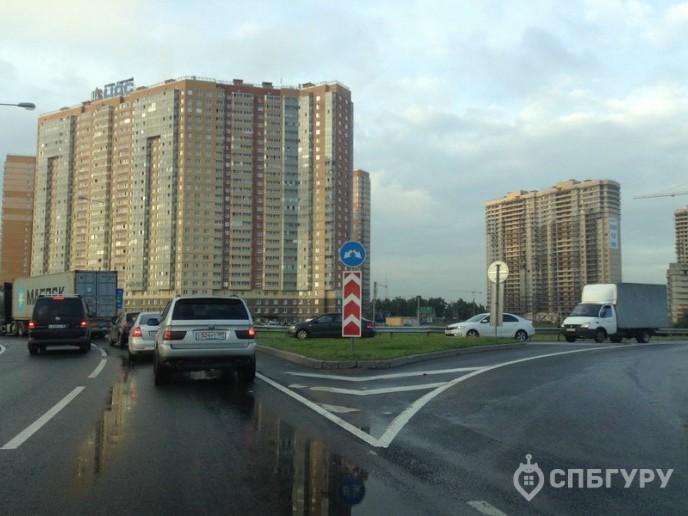 «Новое Мурино» - жилой комплекс от ЦДС за КАДом - Фото 4