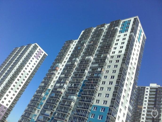 """ЖК """"Эланд"""":  удачный жилой комплекс прямо возле метро """"Девяткино""""  - Фото 16"""