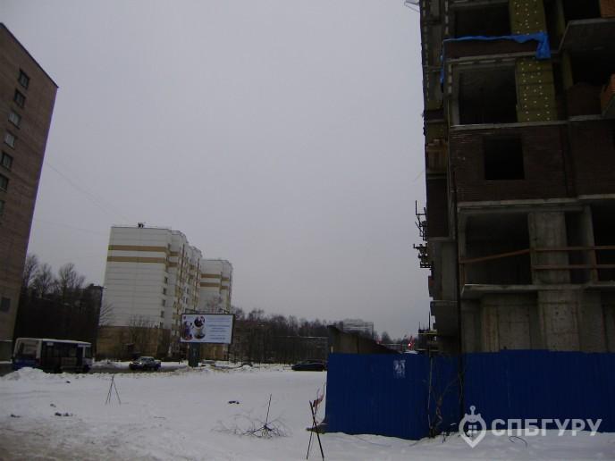 """ЖК """"Екатерининский"""": без конкурентов под боком - Фото 7"""
