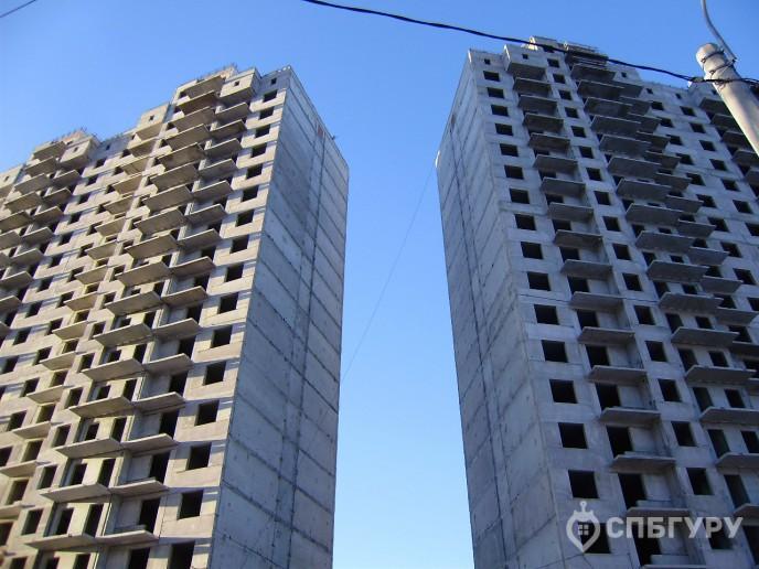 "ЖК ""Паркола"": между метро и лесопарком - Фото 27"