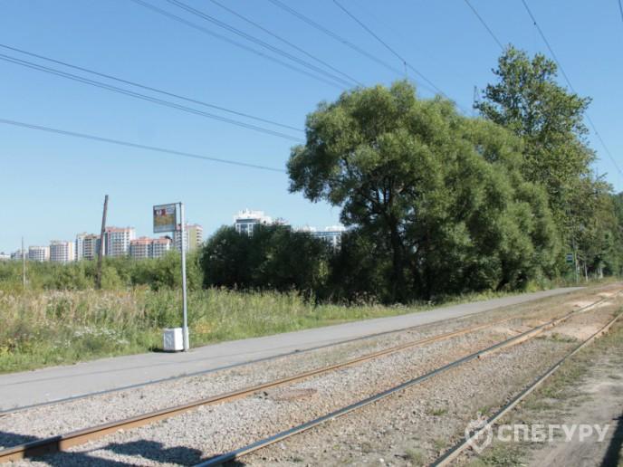 """ЖК """"Солнечный город"""": масштабный проект на южной окраине - Фото 9"""