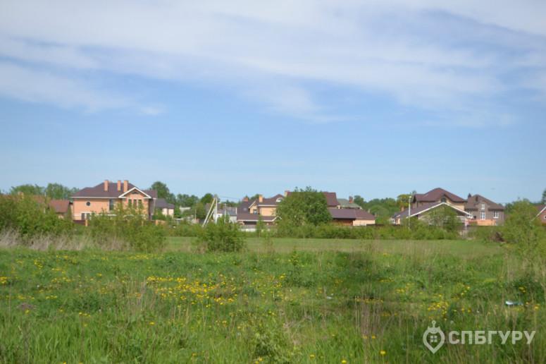 """ЖК """"Парголово"""": неторопливое строительство в тихом поселке - Фото 26"""