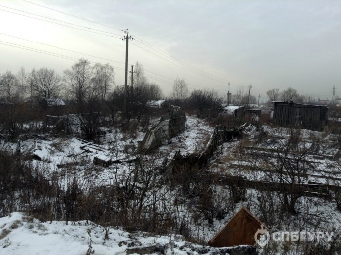 """ЖК """"Приневский"""" -  бюджетное жилье в пределах КАД - Фото 17"""