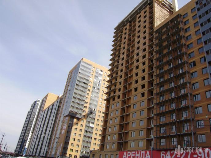 """ЖК """"Мечта"""": продолжение дебюта на рынке жилья - Фото 10"""