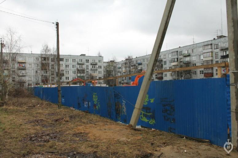 """ЖК """"Брусничный"""": три монолитных дома в Янино - Фото 38"""