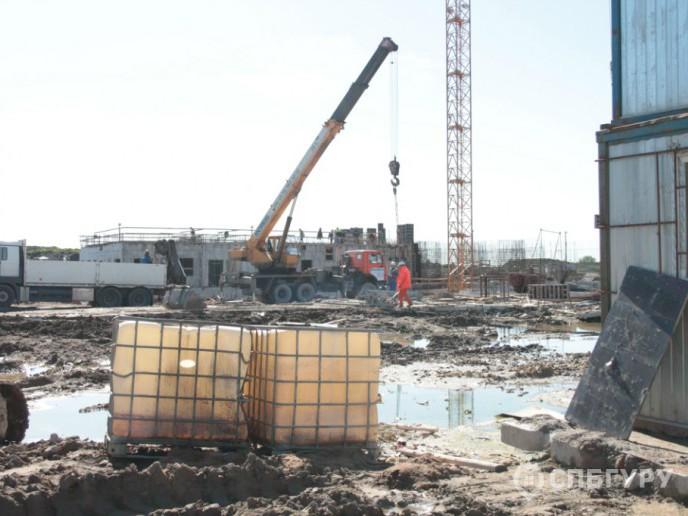 """""""Чистое небо"""": новый масштабный проект в Приморском районе - Фото 19"""