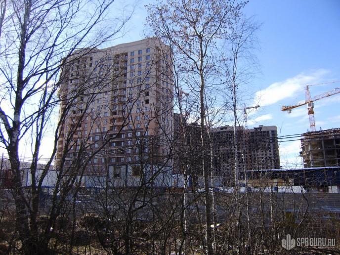 """ЖК """"Академ-Парк"""": комфорт в центре Калининского района - Фото 7"""