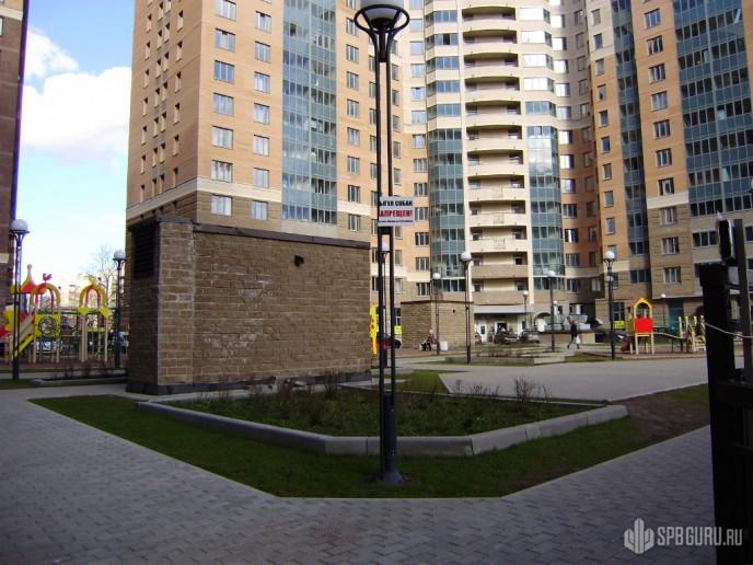 """ЖК """"Академ-Парк"""": комфорт в центре Калининского района - Фото 18"""