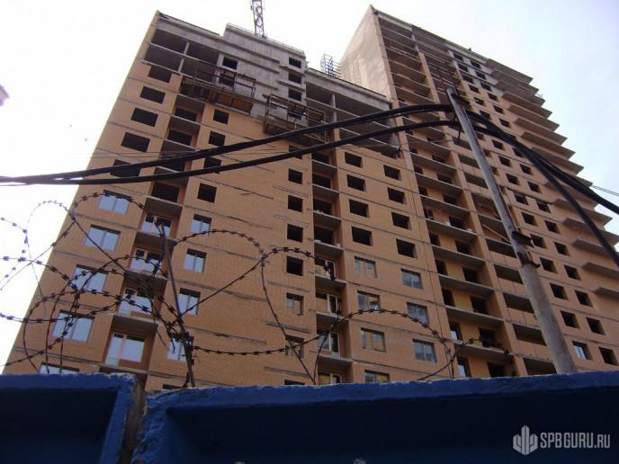 """ЖК """"Мечта"""": продолжение дебюта на рынке жилья - Фото 30"""
