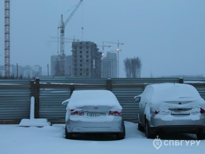 """""""Кудров-Хаус"""": скромный дом по скромным ценам и по договору ЖСК - Фото 10"""