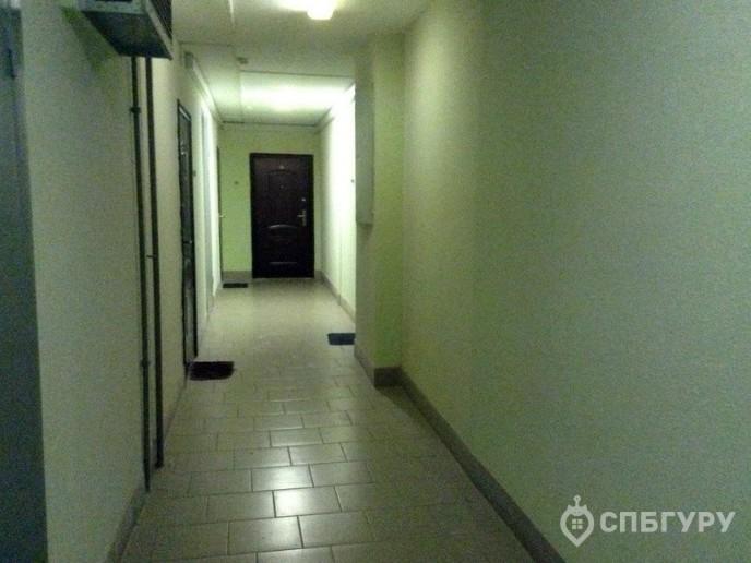 «Новое Мурино» - жилой комплекс от ЦДС за КАДом - Фото 48