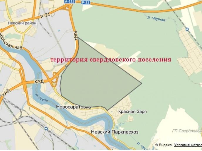 """ЖК """"Приневский"""" -  бюджетное жилье в пределах КАД - Фото 19"""