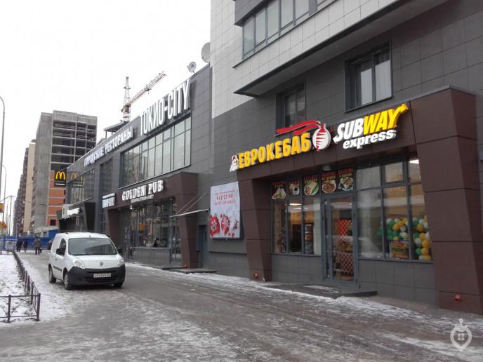 """""""Vitamin"""" в Мурино: недорогие квартиры недалеко от метро - Фото 7"""