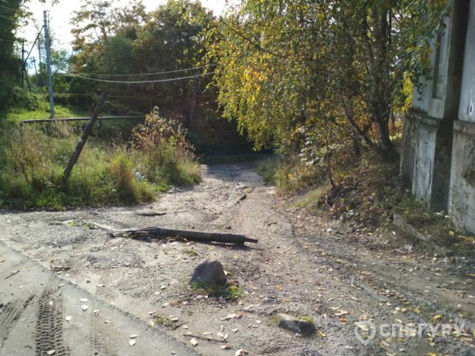 """ЖК """"Ассорти"""": маленькая ривьера близ Румболовских высот - Фото 37"""
