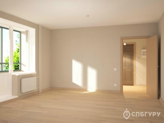 """ЖК """"Цвета радуги"""": жилье для тех, кто умеет ждать - Фото 40"""