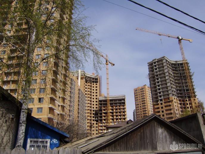 """ЖК """"Мечта"""": продолжение дебюта на рынке жилья - Фото 15"""