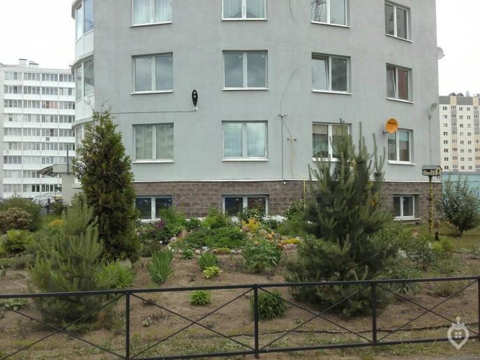 """ЖК """"Радужный"""", квартал 6: проект, к которому много вопросов - Фото 79"""
