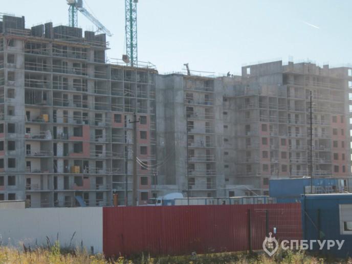 """ЖК """"Солнечный город"""": масштабный проект на южной окраине - Фото 34"""