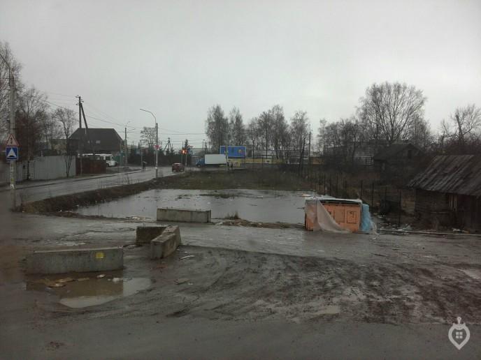 """ЖК """"Брусничный"""": три монолитных дома в Янино - Фото 46"""