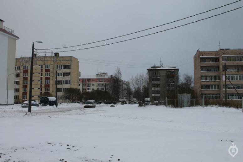 """ЖК """"Петергоф Парк"""": симпатичные домики на окраине Петергофа - Фото 17"""