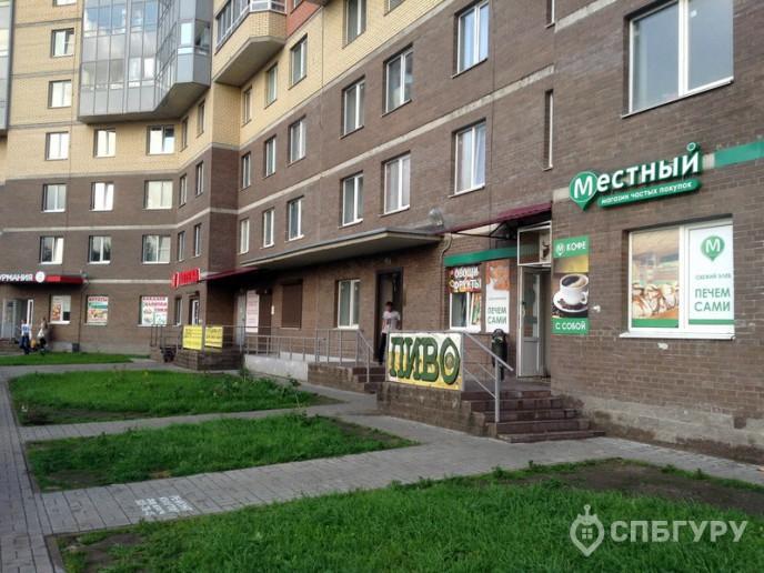 «Новое Мурино» - жилой комплекс от ЦДС за КАДом - Фото 54