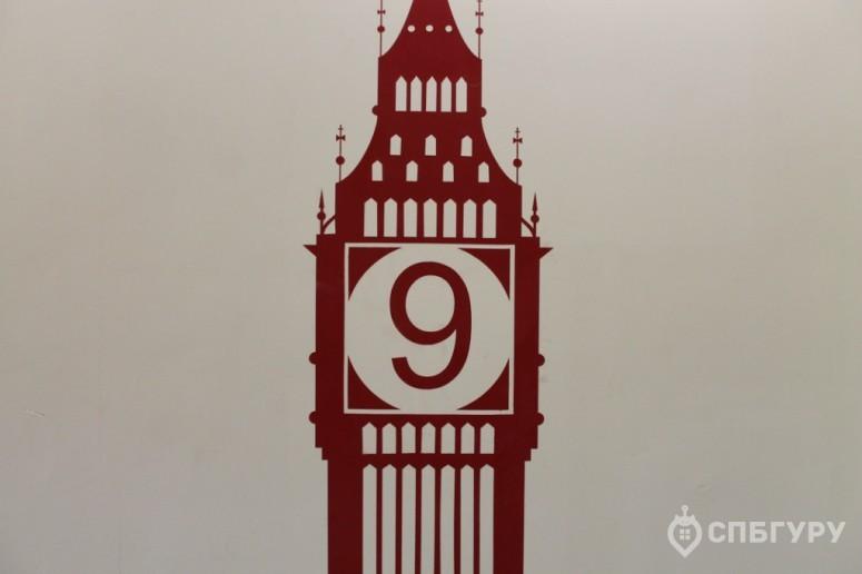 """ЖК """"Лондон"""": живописные многоэтажки с инфраструктурой от Setl City в Кудрово - Фото 44"""