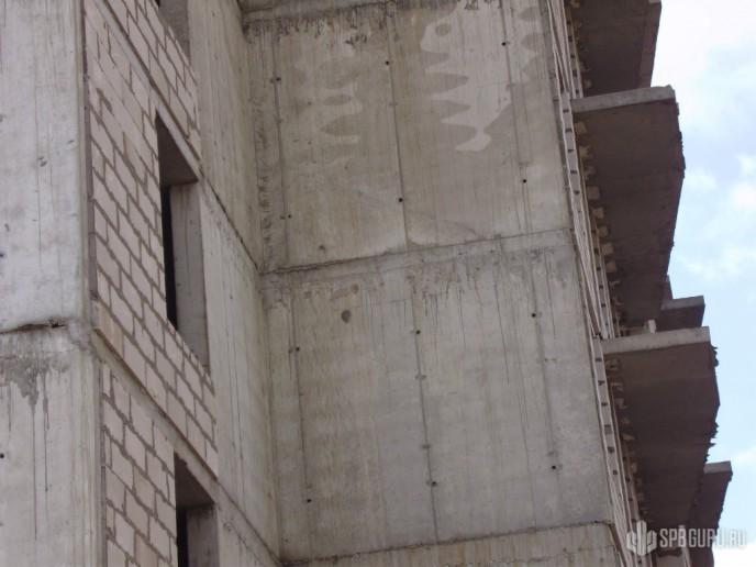 """ЖК """"Город Мастеров"""": в ожидании комфорта рядом с промзоной - Фото 15"""