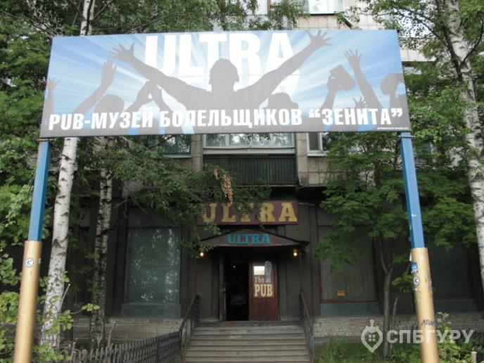 """ЖК """"Медалист"""": кирпичный дом с недорогими квартирами в депрессивном месте - Фото 19"""