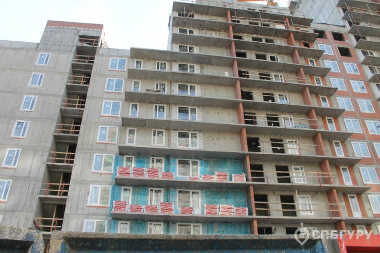 """ЖК """"Лондон"""": живописные многоэтажки с инфраструктурой от Setl City в Кудрово - Фото 38"""