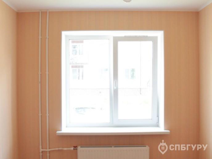 """ЖК """"Щегловская усадьба"""": недорогие квартиры с отделкой в зеленом поселке - Фото 34"""