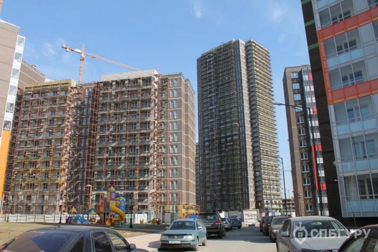 """ЖК """"Лондон"""": живописные многоэтажки с инфраструктурой от Setl City в Кудрово - Фото 31"""