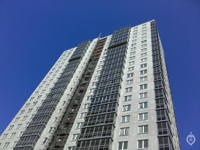 """ЖК """"Эланд"""":  удачный жилой комплекс прямо возле метро """"Девяткино""""  - Фото 25"""