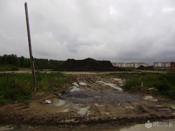 """ЖК """"Новый Петергоф"""": с расчётом на доступность - Фото 22"""