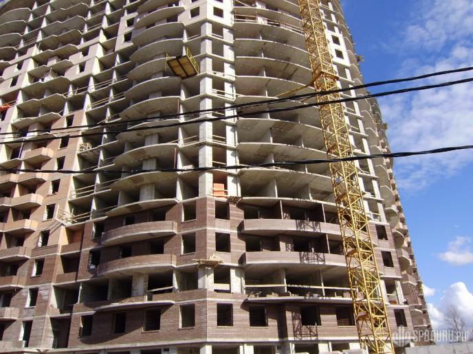 """ЖК """"Академ-Парк"""": комфорт в центре Калининского района - Фото 34"""