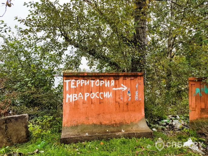 """ЖК """"Дом на набережной"""": проект, потеснивший новый мост через Неву - Фото 22"""