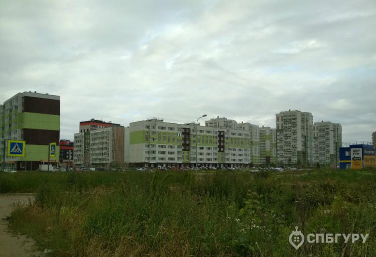 """ЖК """"ЗемлЯнино"""": близкий загород с дальними планами - Фото 24"""