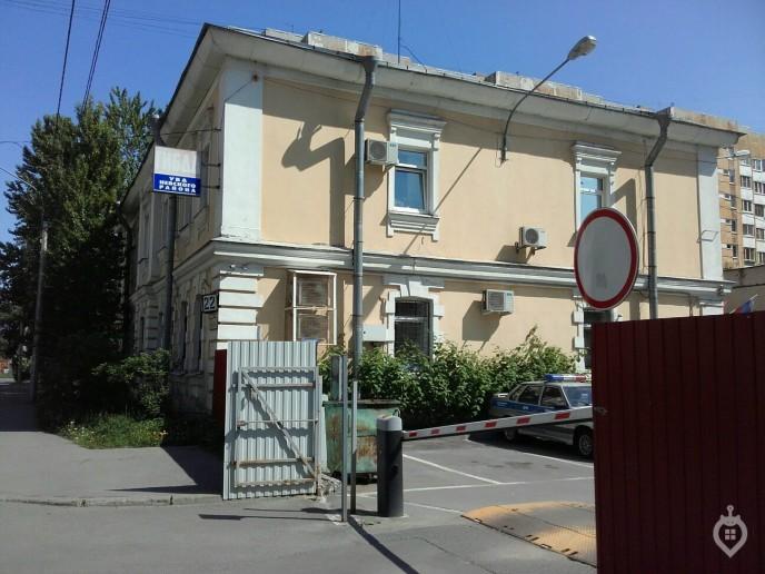"""ЖК """"Высота"""": 25-этажный дом на улице Цимбалина от компании, строившей олимпийские объекты в Сочи - Фото 20"""