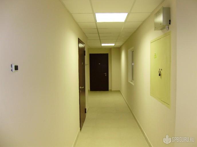 """Квартал """"Вена"""": комфортное место с областной судьбой - Фото 28"""