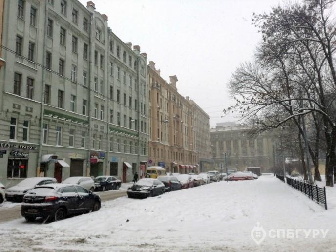 Небо Москвы - одновременно и жилой комплекс и апарт-отель. - Фото 7