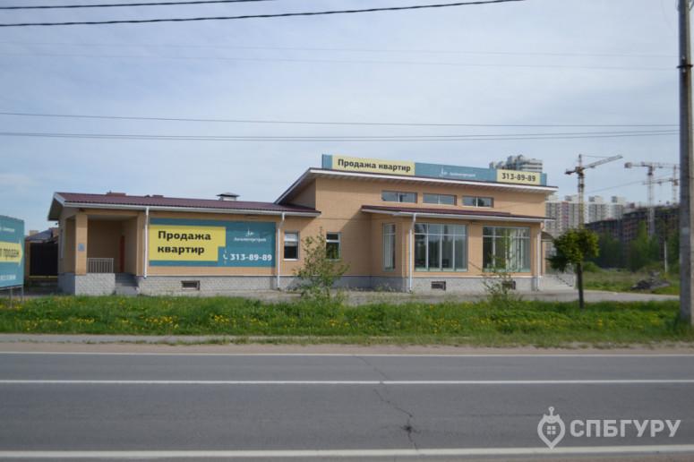"""ЖК """"Парголово"""": неторопливое строительство в тихом поселке - Фото 21"""