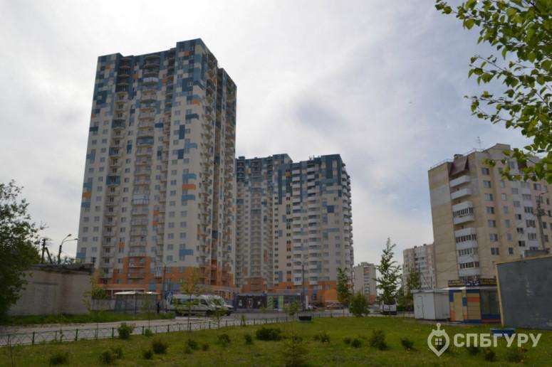"""ЖК """"Парголово"""": неторопливое строительство в тихом поселке - Фото 35"""