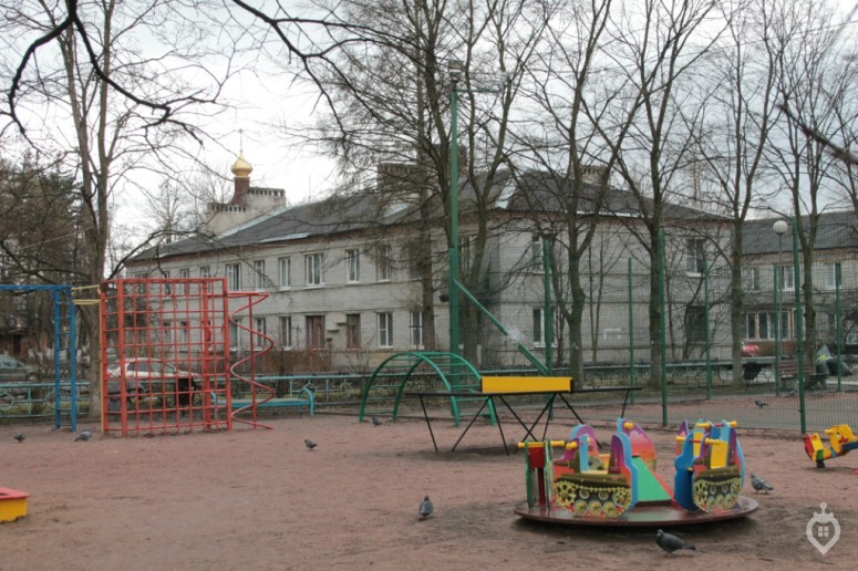 """ЖК """"Брусничный"""": три монолитных дома в Янино - Фото 59"""