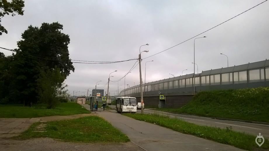 """ЖК """"Босфор"""": Проект с подмоченной репутацией - Фото 4"""