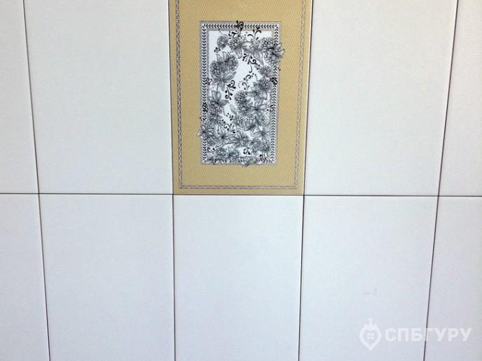 ЖК YOUПитер - комфорт-класс с характером по завышенной стоимости - Фото 13