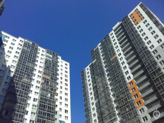 """ЖК """"Эланд"""":  удачный жилой комплекс прямо возле метро """"Девяткино""""  - Фото 10"""