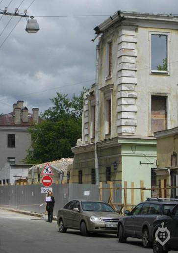 """ЖК """"Русский дом"""": большой дом в неорусском стиле в самом центре города - Фото 8"""