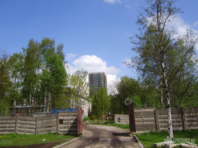 "ЖК ""Калина Парк"": в ожидании ""звёздного часа"" - Фото 11"