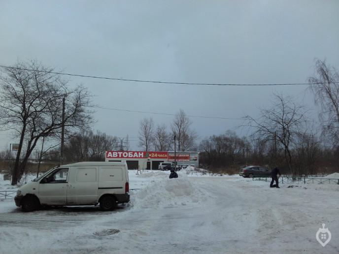 """ЖК """"Петергоф Парк"""": симпатичные домики на окраине Петергофа - Фото 6"""