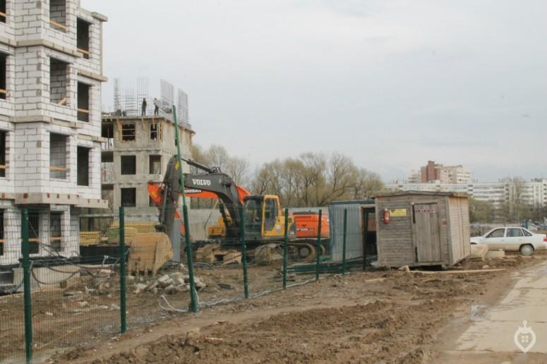 """ЖК """"Английская миля"""": комфортный жилой комплекс далеко от метро, но рядом с большим парком - Фото 40"""